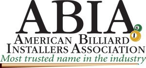American Billiard Installers Association / Kettering Pool Table Movers