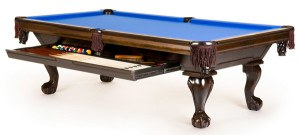 Kettering Pool Table Movers