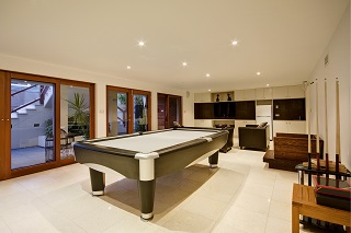 kettering pool table installations content
