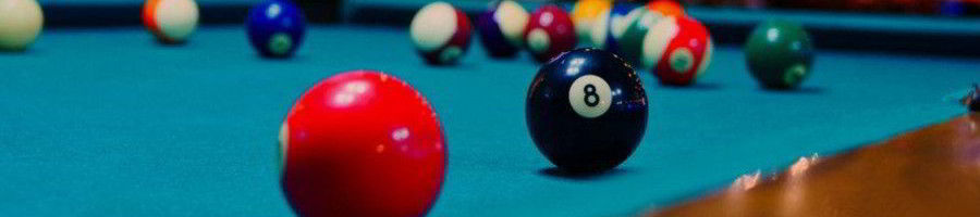 kettering pool table recovering featured