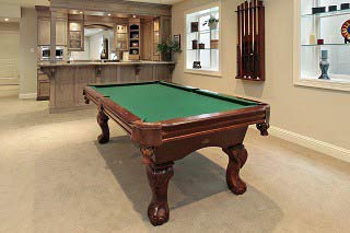 pool table installers in kettering content