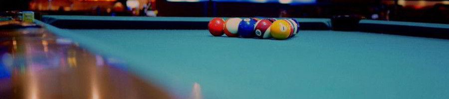 pool table specifications in kettering featured