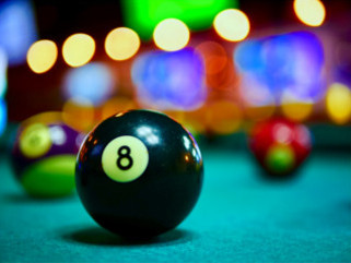 pool table specifications in kettering content